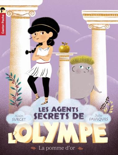 9782081306592_LES AGENTS SECRETS DE L'OLYMPE T2 - LE CHEVAL DE TROIE.jpg