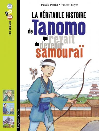 la-veritable-histoire-de-tanomo-qui-revait-de-devenir-samourai.jpg