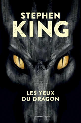 Les Yeux Du Dragon.jpg
