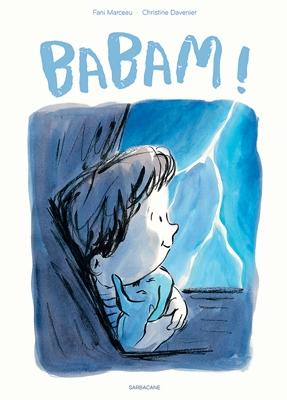 babam-pour-site2.jpg