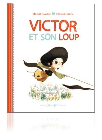 http://librairiesandales.hautetfort.com/media/00/01/540476852.jpg