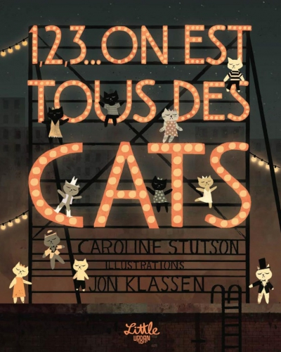 123onesttousdescats_cover-821x1024.jpg