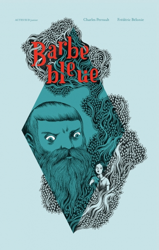 COUV barbe bleue TR.jpg