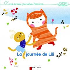 La journee de Lili.jpg