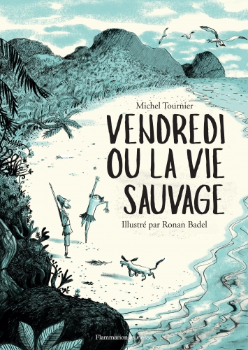 VendrediOuLaVieSauvage_Couv-page-001.jpg
