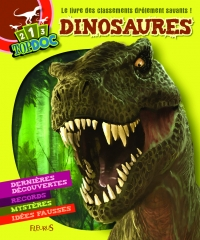 TD_Dinosaures.jpg