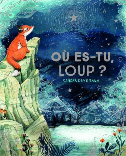 9782081487765_OuEsTuLoup_Couv_HD.jpg
