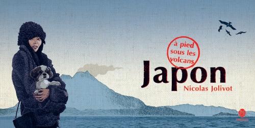 JAPN_couv_HD_OK.jpg