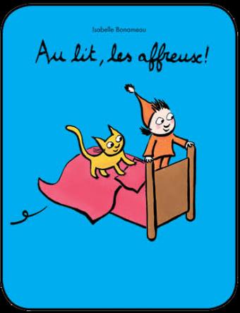 au_lit_les_affreux_vignette.png