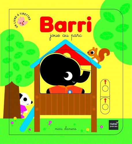 barri-couve-parc-V03.jpg