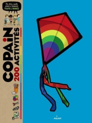COPAIN-200-ACTIVITES_ouvrage_popin.jpg