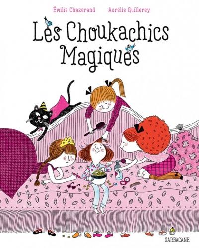 couv-Choukachics-magiques-620x773.jpg