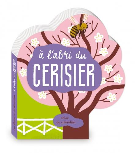 A-l'abri-du-cerisier-couv-RVB.jpg