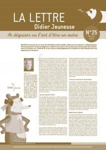 Miniature-Lettre-de-Didier-Jeunesse-25-se-deguiser-ou-lart-detre-un-autre-212x300.jpg