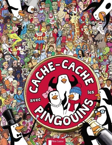 cachepingouins.jpg