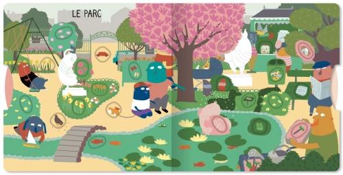bien-ranges-au-jardin-2-3-1400x.jpg