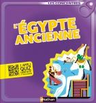 COUV_EgypteAncienne.jpg