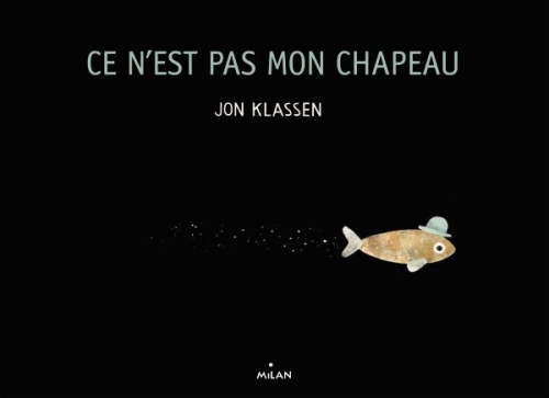 9782745960801-couverture_tailleZoom.jpg