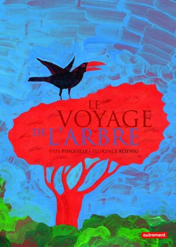 voyageArbre.jpg