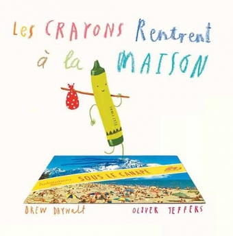 crayons_rentrent_maison_couvbd.jpg