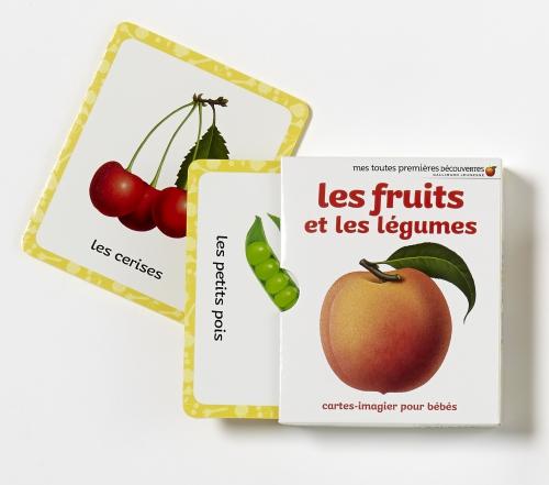 fruitlégumes.jpg
