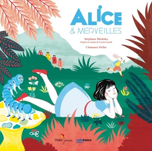 AliceAlbum.jpg