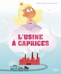 L-Usine-a-caprices_ouvrage_popin.jpg