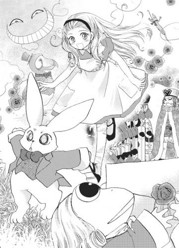 Classiques-Alice_03.jpg