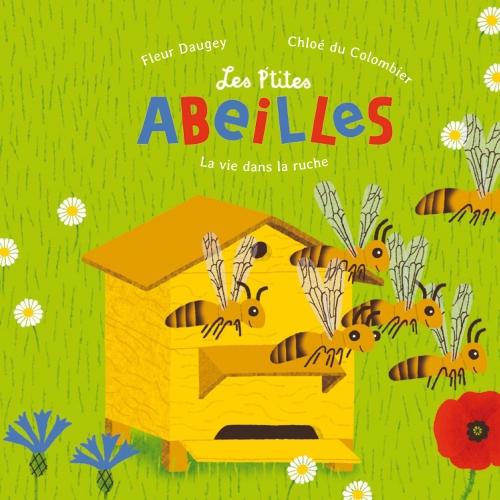 Les_Ptites_abeilles_couv_editions_du_Ricochet.jpg