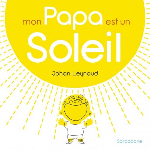 couv-papa-soleil-620x620.jpg