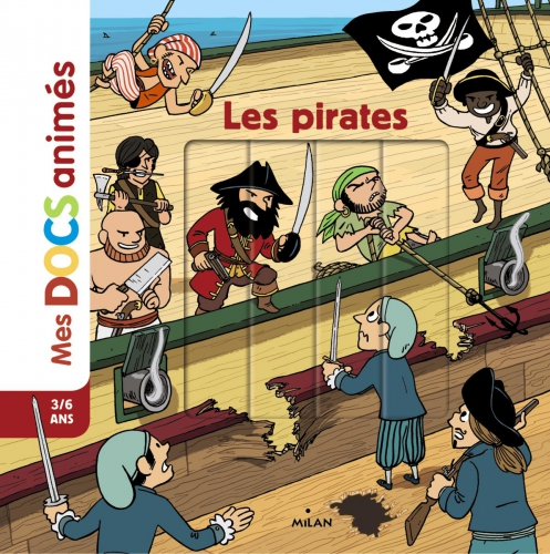 les-pirates.jpg