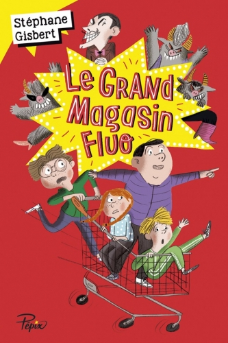 Couv-Le-Grand-Magasin-fluo-620x930.jpg