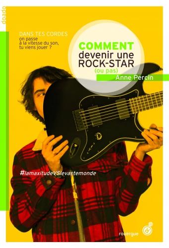 rockstar.jpeg