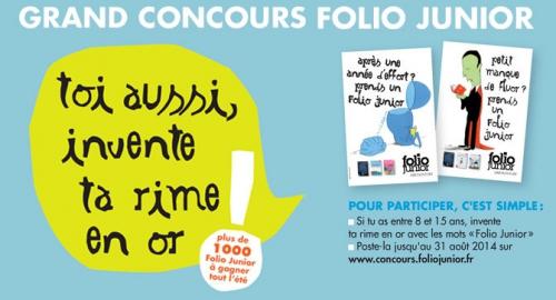 Grand-concours-Folio-Junior_gj_big_image.jpg