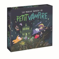 3d_petit_vampires_002.png
