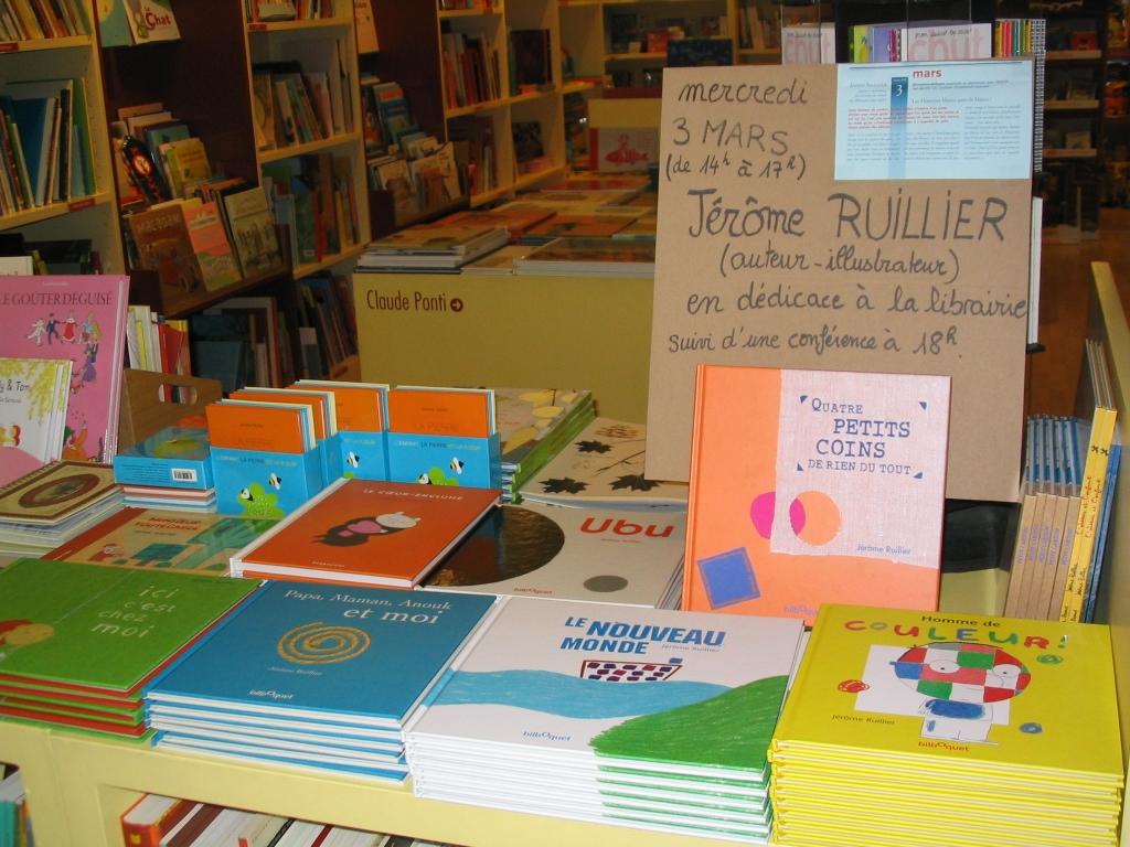 http://librairiesandales.hautetfort.com/media/00/02/1453248728.jpg