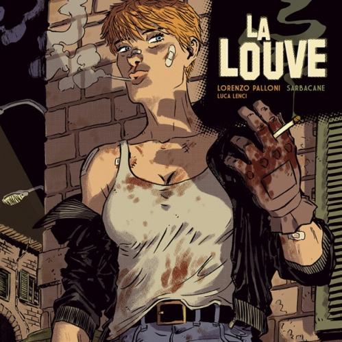 Couv-La-louve-620x620.jpg