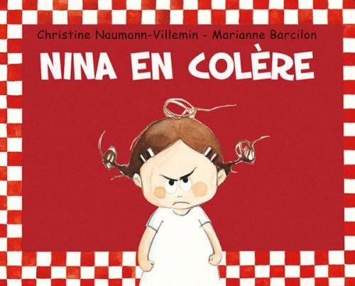 NinaColere_couv-600x484.jpg
