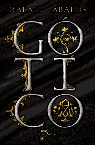 gotico.jpg