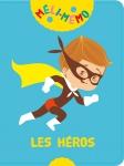 heros.jpg