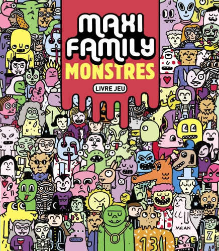 maxi-family-monstres.jpg