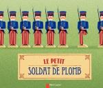 soldatdeplomb.jpg