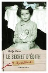 Le secret d'Edith - petite fille cachée.jpg