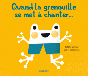 Grenouille-couv-350x304.png