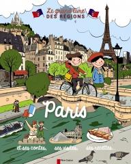 9782081308534_LE GRAND LIVRE DES REGIONS - PARIS.jpg