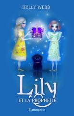 Lily T4.jpg