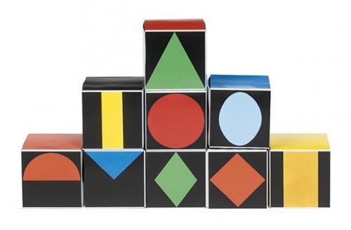 jeux-de-cubes_inter31.jpg