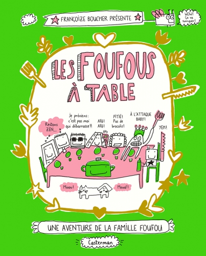 LesFoufous01_C.jpg