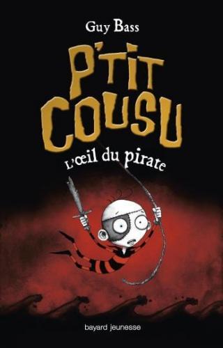 OEIL-DU-PIRATE-L-P-TIT-COUSU-T2_ouvrage_popin.jpg