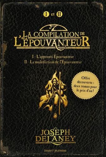 la-compilation-de-lepouvanteur-lapprenti-epouvanteur-la-malediction-de-lepouvanteur.jpg